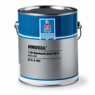 Sherwin Williams Armorseal (Шервин Вилиамс Армосил краска для полов)