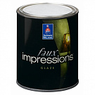 Sherwin Williams Illusions Glaze (Шервин Вилиамс Иллюзион Глаз)