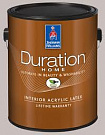 Sherwin Williams Duration Home