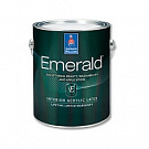 Sherwin Williams Emerald Interior (Шервин Вильямс Эмералд акриловая краска)